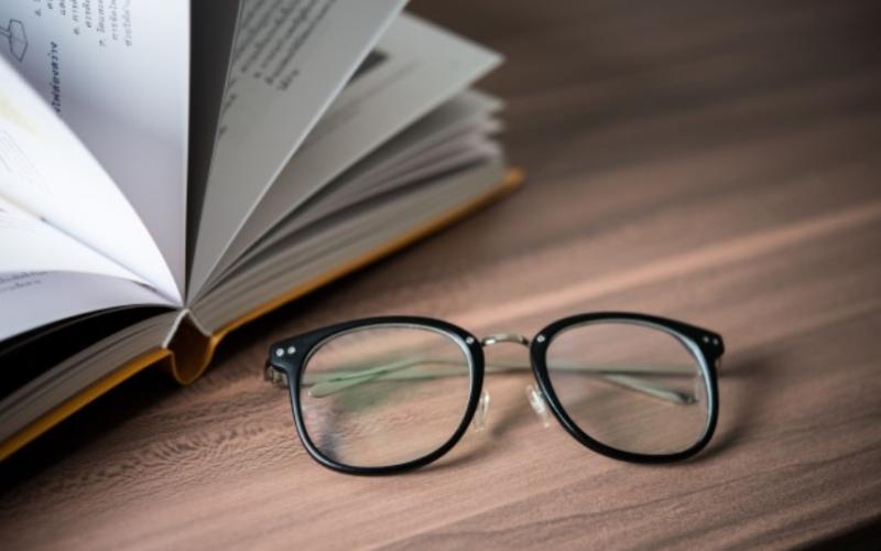 chirurgie oculară hipermetropă hipermetropie și diferență de miopie plus minus