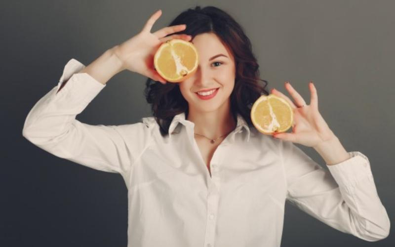 Alimente benefice pentru o vedere mai buna, neincetosata