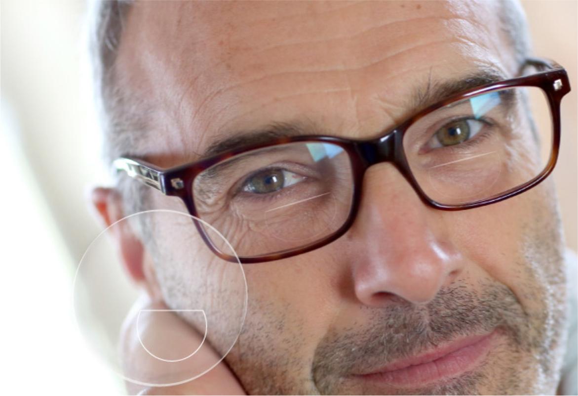 Magazin ochelari de vedere, ochelari de soare, lentile de contact